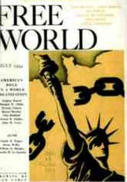 FreeWorld-1944jul