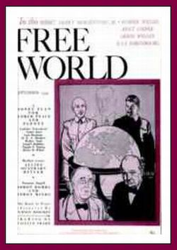 FreeWorld-1944sep