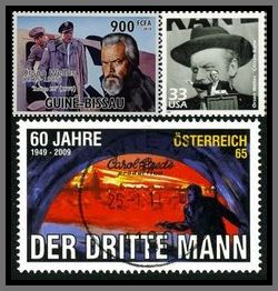 welles-stamps