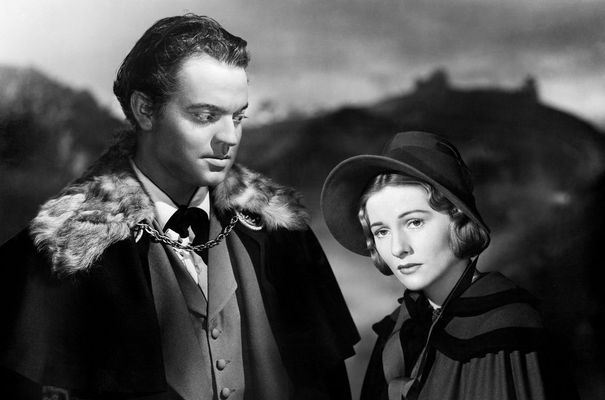 Jane Eyre Star Joan Fontaine Dead At 96