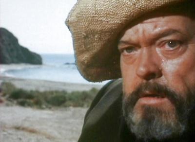 treasure island cast 1972