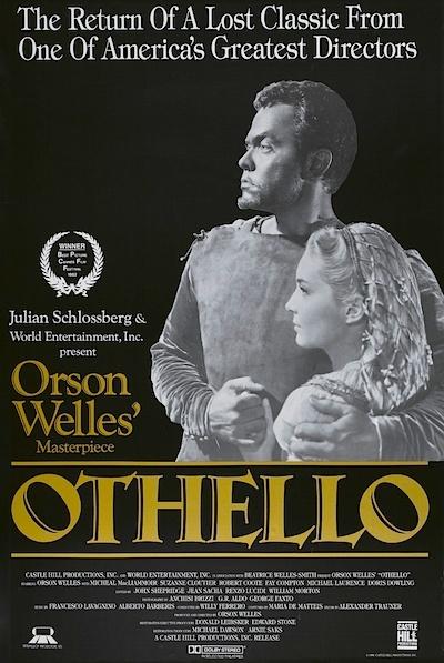 Othello-1992.jpg